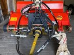 Kehrmaschine tip Adler Arbeitsmaschinen K 560 / 135 in Hennstedt