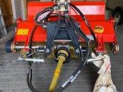 Kehrmaschine des Typs Adler Arbeitsmaschinen K 560 / 135, Gebrauchtmaschine in Hennstedt