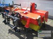 Kehrmaschine tip Adler Arbeitsmaschinen KEHRMASCHINE K 600/150, Neumaschine in Ahaus-Wessum