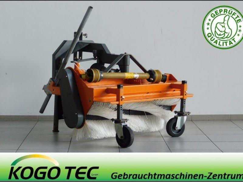 Kehrmaschine des Typs Bema 1250, Gebrauchtmaschine in Neubeckum (Bild 1)