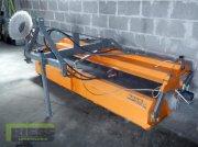 Kehrmaschine a típus Bema 20-2300 Traktor, Gebrauchtmaschine ekkor: Homberg (Ohm) - Maul