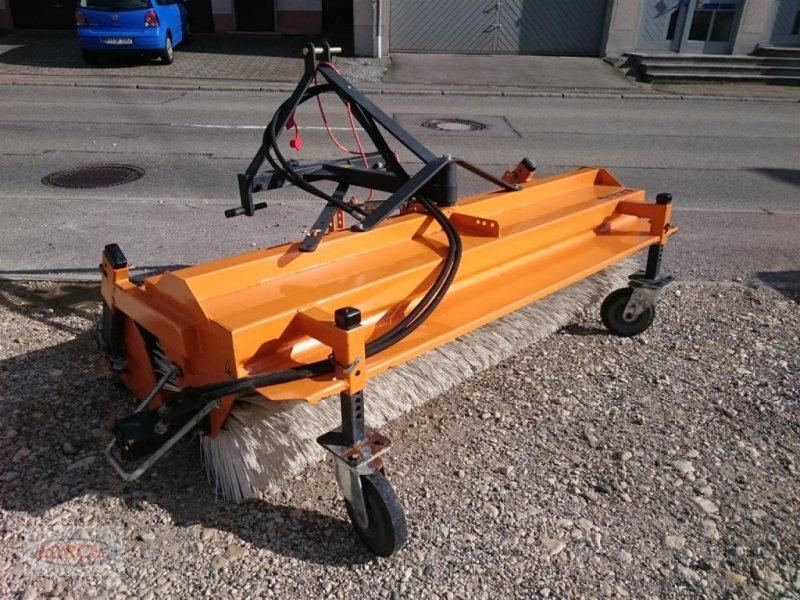 Kehrmaschine des Typs Bema 20 Kehrmaschine, Gebrauchtmaschine in Trochtelfingen (Bild 1)