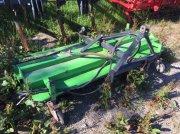 Bema 2300 Agrar Подметальная машина