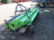 Kehrmaschine des Typs Bema 2300 AGRAR, Gebrauchtmaschine in Cloppenburg