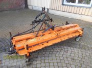 Kehrmaschine des Typs Bema 2300 mm, Gebrauchtmaschine in Greven