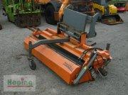 Bema 25 2050 Stapler für Atlas AR 95 Kehrmaschine