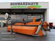 Kehrmaschine типа Bema 25/2300 mit Seitenbesen, Gebrauchtmaschine в Gampern