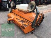 Kehrmaschine des Typs Bema 35 Dual 2850 Schlepper, Gebrauchtmaschine in Dinkelsbühl