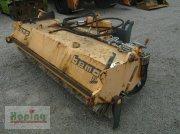 Kehrmaschine tip Bema 35 Typ 2050 Schaeff, Gebrauchtmaschine in Bakum