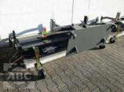 Bema AGRAR 2300 EUROAUFNA mașină de măturat