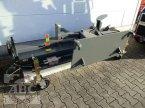Kehrmaschine a típus Bema AGRAR 2300 EUROAUFNA ekkor: Aurich-Sandhorst