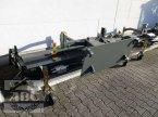 Kehrmaschine des Typs Bema AGRAR 2300 EUROAUFNA in Rastede-Liethe
