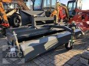 Kehrmaschine des Typs Bema AGRAR 2300 EUROAUFNA, Neumaschine in Rastede-Liethe
