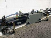 Kehrmaschine typu Bema AGRAR 2300 EUROAUFNA, Neumaschine w Lindern (Oldenburg)
