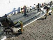 Bema AGRAR 2300 M. STAPLE mașină de măturat