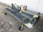 Bema AGRAR 2300 M. STAPLE Kehrmaschine