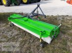 Kehrmaschine des Typs Bema Agrar 2300 in Eching