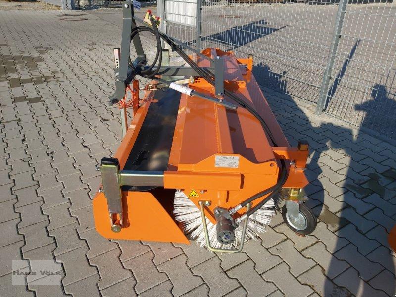 Kehrmaschine типа Bema Agrar 2300, Neumaschine в Eching (Фотография 5)