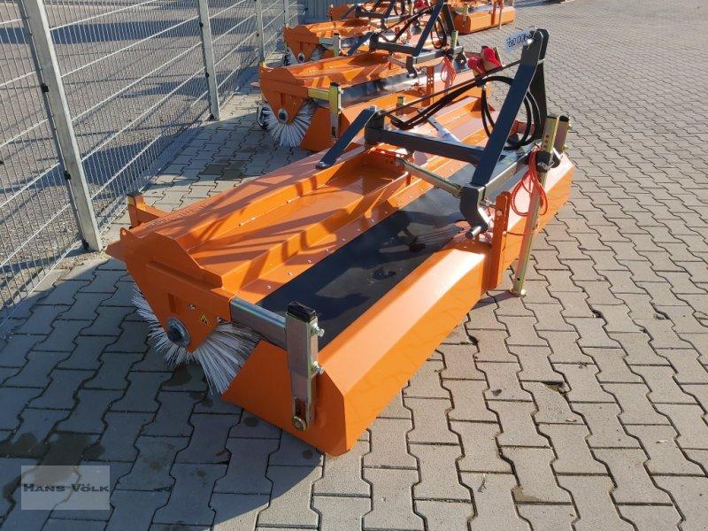Kehrmaschine типа Bema Agrar 2300, Neumaschine в Eching (Фотография 2)
