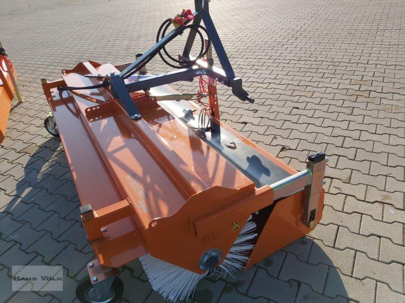 Kehrmaschine типа Bema Agrar 2300, Neumaschine в Eching (Фотография 7)