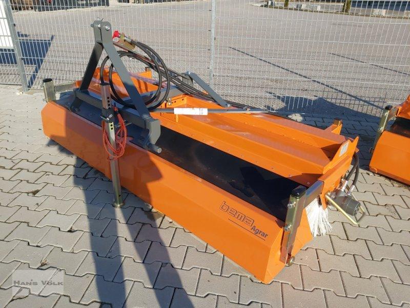 Kehrmaschine типа Bema Agrar 2300, Neumaschine в Eching (Фотография 4)