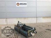 Bema AGRAR 2300 Подметальная машина