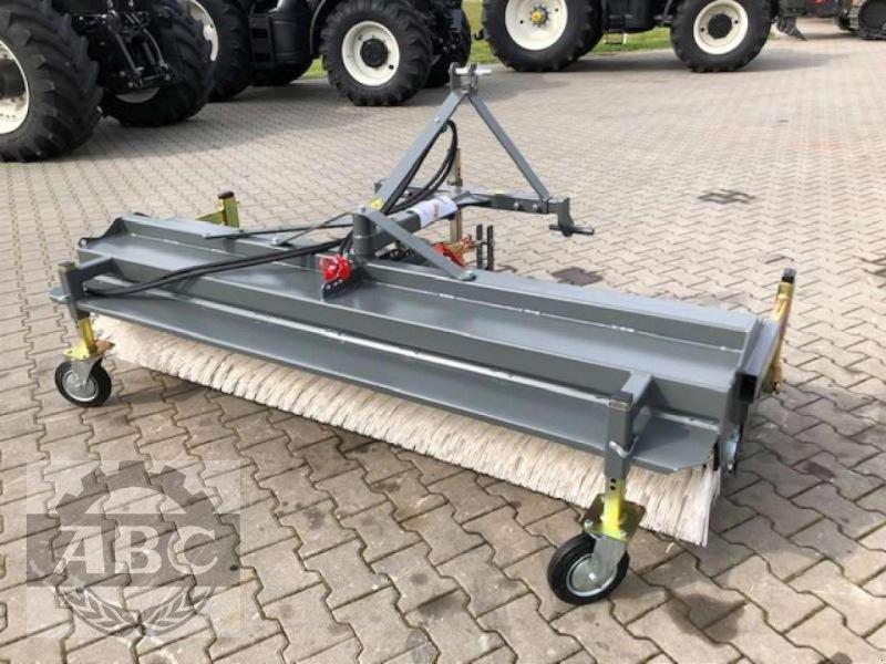 Kehrmaschine tip Bema AGRAR 2300, Neumaschine in Rastede-Liethe (Poză 2)