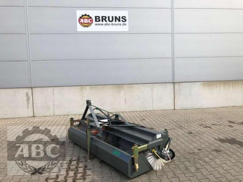 Kehrmaschine tip Bema AGRAR 2300, Neumaschine in Rastede-Liethe (Poză 1)