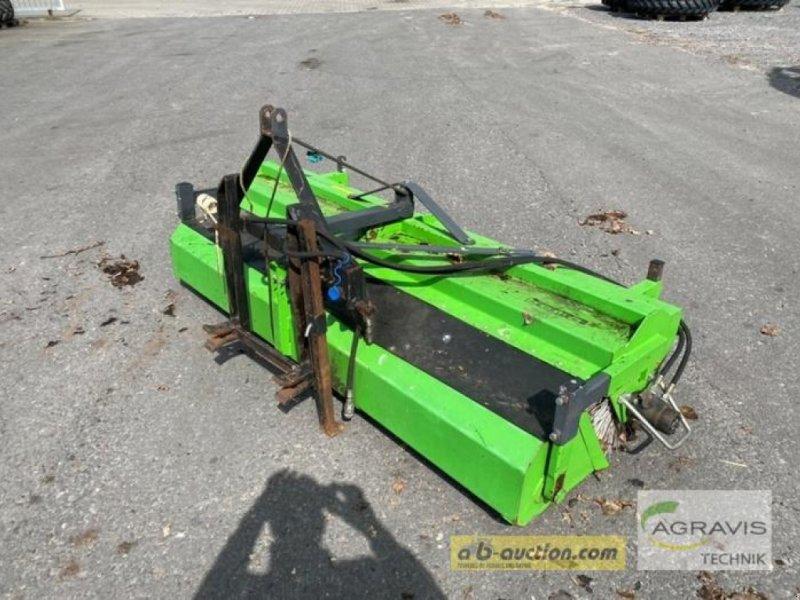 Kehrmaschine des Typs Bema AGRAR 2300, Gebrauchtmaschine in Meppen-Versen (Bild 1)