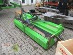 Kehrmaschine des Typs Bema Agrar 2300 ekkor: Risum-Lindholm