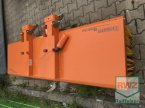 Kehrmaschine des Typs Bema bema 11 Multi-Clean 2500 in Alsfeld