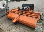Kehrmaschine des Typs Bema bema 25-2300 DUAL in Alsfeld