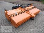 Kehrmaschine des Typs Bema Bema 30 Dual System 2600 in Twistringen