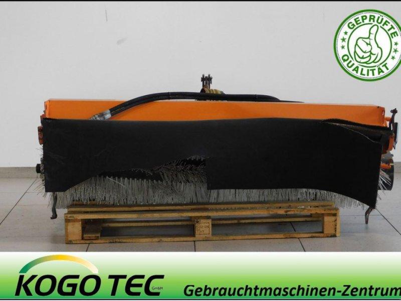 Kehrmaschine des Typs Bema Dual 520/150, Gebrauchtmaschine in Neubeckum (Bild 1)