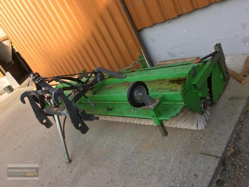 Kehrmaschine typu Bema Kehrmaschine 2300, Gebrauchtmaschine w Aurolzmünster (Zdjęcie 1)