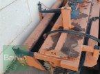 Kehrmaschine des Typs Bema Kehrmaschine in Erbach