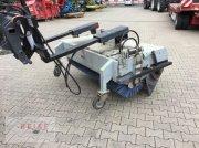 Kehrmaschine типа Bema KM 150 HG, Gebrauchtmaschine в Lippetal / Herzfeld
