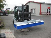 Kehrmaschine des Typs Bema SB 200, Neumaschine in Lippetal / Herzfeld