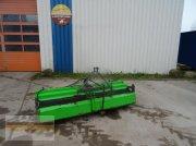 Kehrmaschine des Typs Bema Sonstiges, Gebrauchtmaschine in Böklund