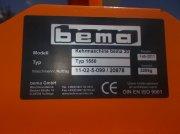Bema Typ 1550 Подметальная машина