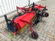 Kehrmaschine des Typs Benstein BMB 2.300 expert, Vorführmaschine in Risum-Lindholm