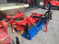 BMB Kehrmaschine KMW 1.750 Kehrmaschine
