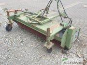 Kehrmaschine des Typs Briri KEHRMASCHINE, Gebrauchtmaschine in Calbe / Saale