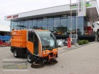 Bucher CityCat 2020 Kehrmaschine