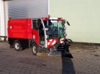 Kehrmaschine du type Bucher CityCat 2020 en Allersberg