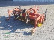 Kehrmaschine типа Buwalda Kehrbesen KM, Gebrauchtmaschine в Rhede / Brual