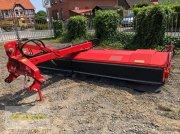 Kehrmaschine tip Dücker SKF 4500, Gebrauchtmaschine in Barsinghausen OT Groß Munzel