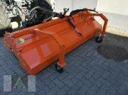 Kehrmaschine des Typs Eco OWS 240, Neumaschine in Markt Hartmannsdorf