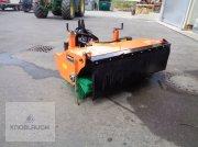 Kehrmaschine tip EcoTech RS-140, Neumaschine in Immendingen