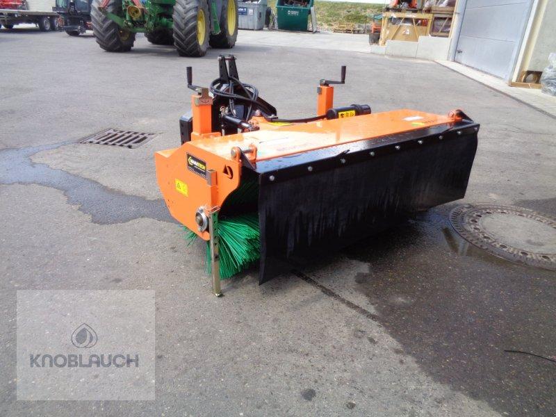 Kehrmaschine a típus EcoTech RS-140, Neumaschine ekkor: Immendingen (Kép 1)